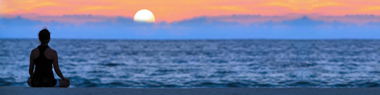 meditation-beach-1280x320