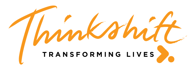 thinkshift_logo_transparent