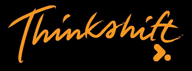 thinkshift_logo_transparent