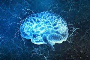 blog-healing-brain-thinkshift